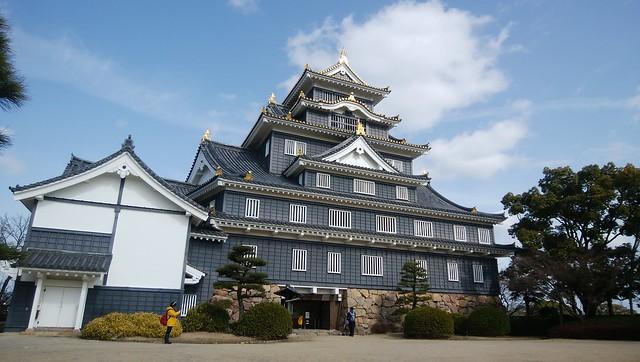 okayama-okayama-city-okayama-castle-18