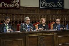 Premio Francisca de Pedraza004