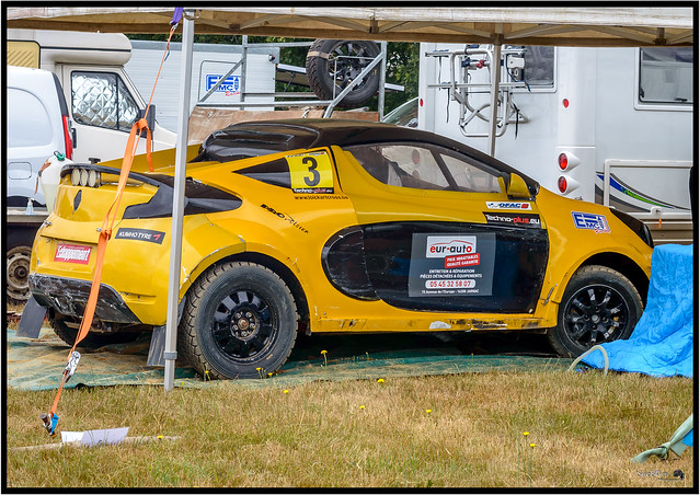 Wind Rallycross 38048732374_80dc3b74a4_z