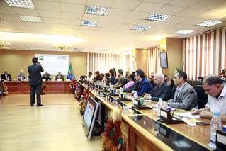 Sat, 10/28/2017 - 10:35 - Governor's Office, Al-Sharkia