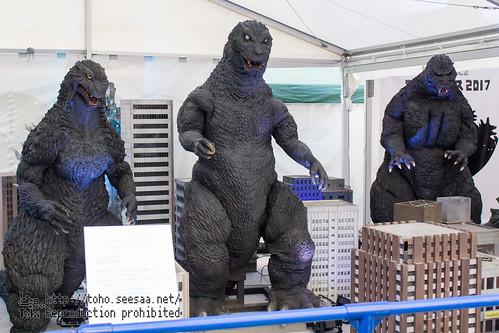 GodzillaF2017-3