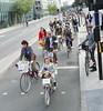 Tweed Run London 17-05-06 (356)r by Funny Cyclist