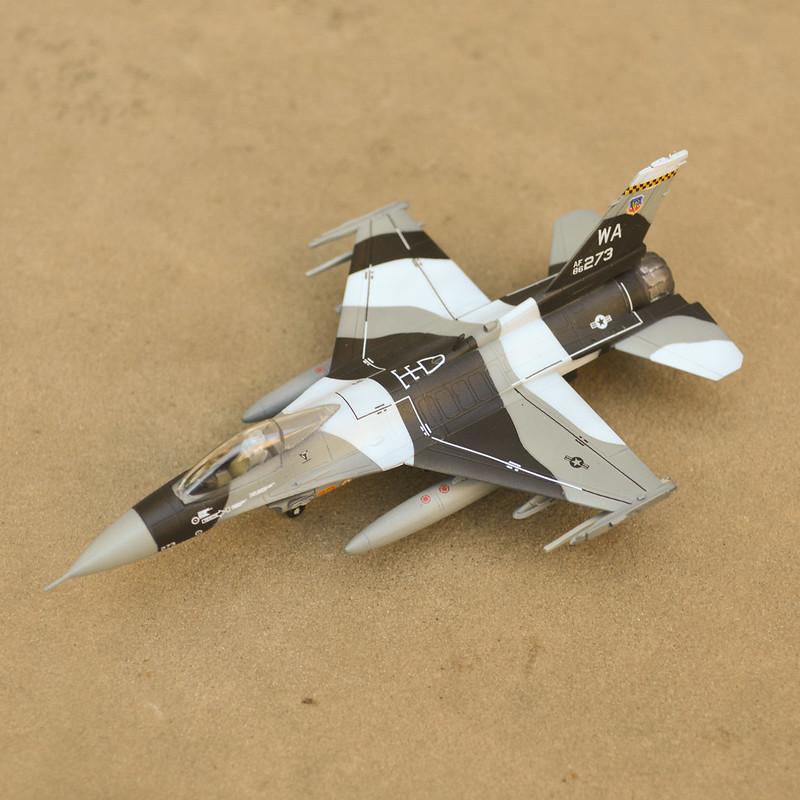 F-16 01