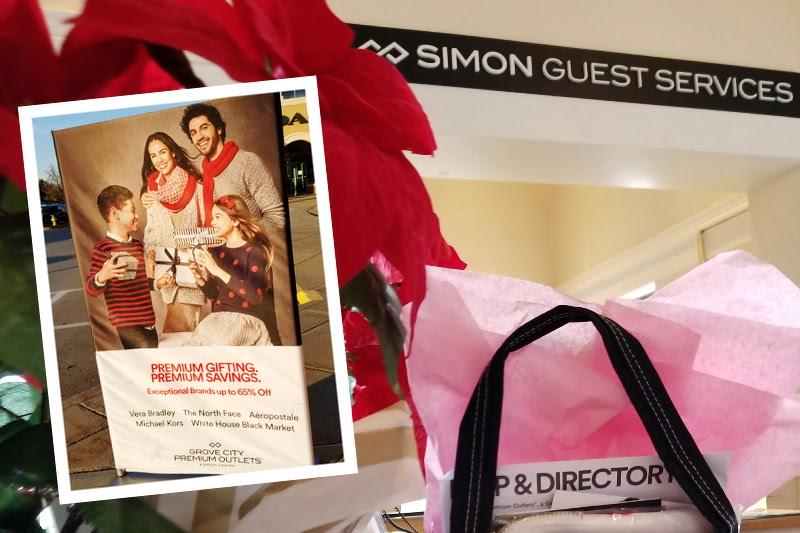 simon-guest-services-premium-outlets-1