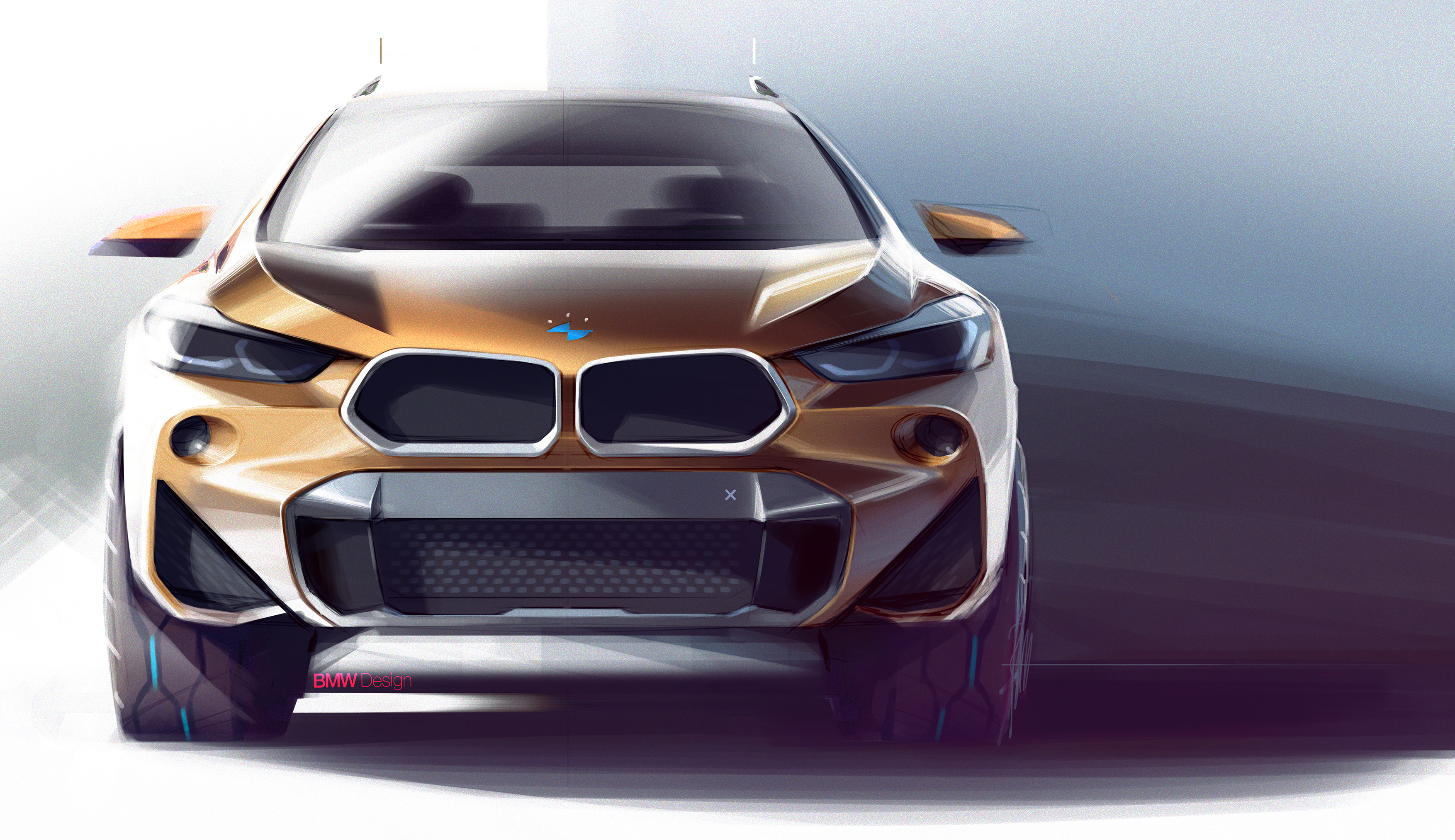 P90281598_highRes_the-brand-new-bmw-x2
