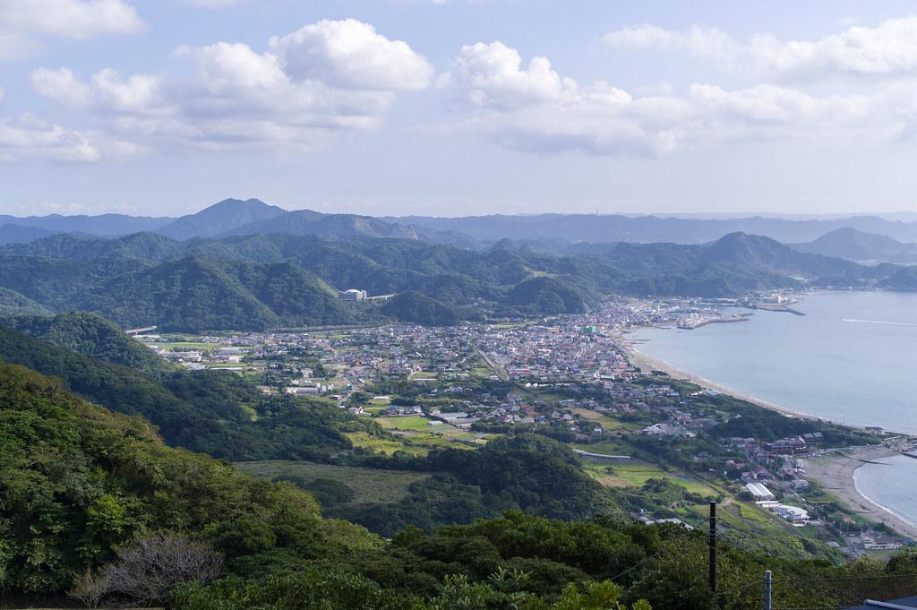 Chiba Pref.