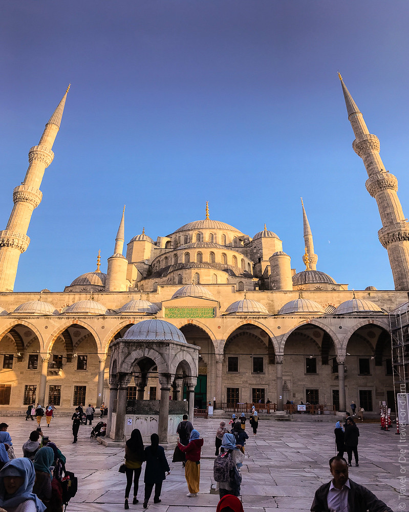 27.10-Turkish-Airlines-City-Tour-Istanbul-iphone-2274