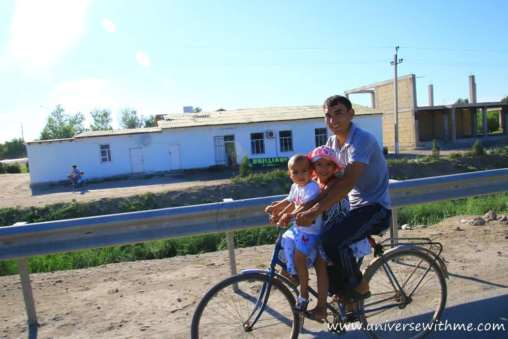 Turkmenistan toursim_021
