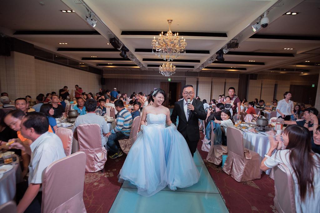 婚禮紀錄--1108