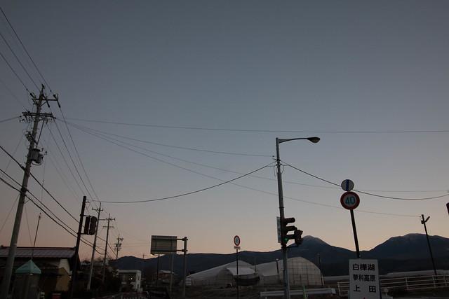20151220-蓼科山-0007.jpg