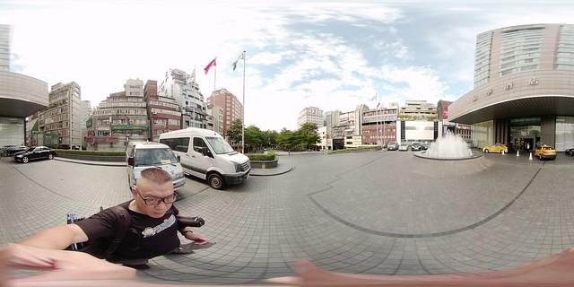 ASUS 360° Camera Photo -05