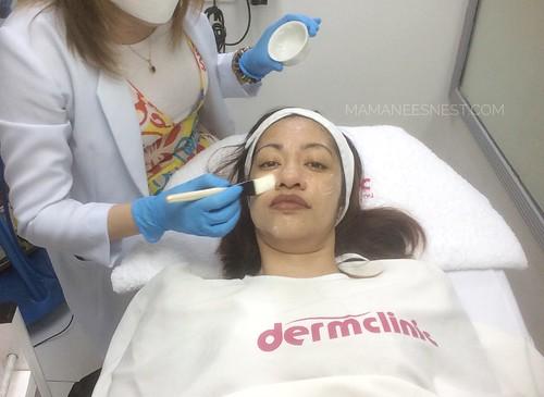 Dermclinic