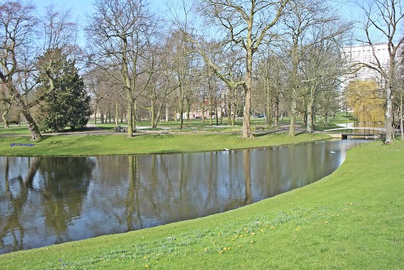 travel-Rotterdam-17docintaipei-歐洲自助旅行-荷蘭鹿特丹- (7)