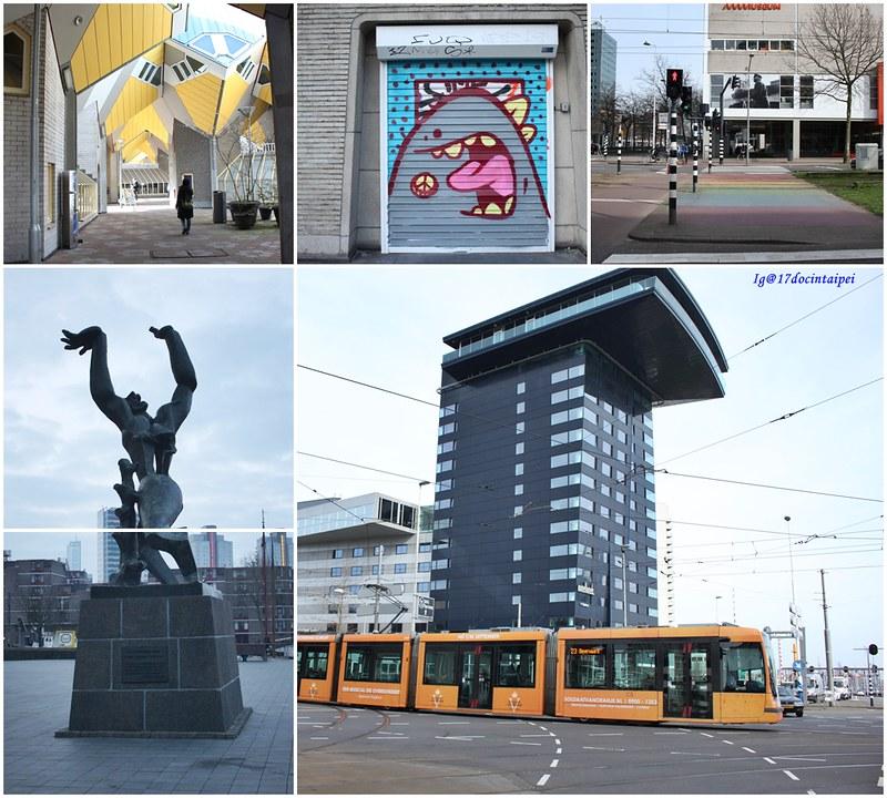 travel-Rotterdam-17docintaipei-歐洲自助旅行-荷蘭鹿特丹- (33)
