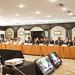182 Lisboa 2ª reunión anual OND 2017 (42)