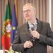 182 Lisboa 2ª reunión anual OND 2017 (110)