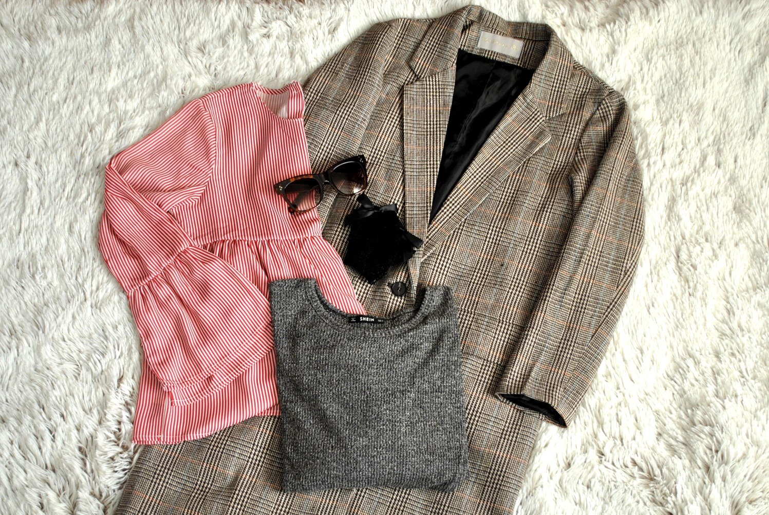 201711-MONTHLY REPORT