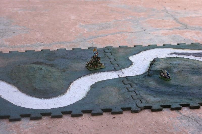 Plateau de jeu à partir de tapis de sol puzzle - Page 2 38370529161_e14e238d08_c