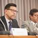182 Lisboa 2ª reunión anual OND 2017 (48)