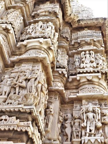 i-udaipur 2-jagdish-temple (7)