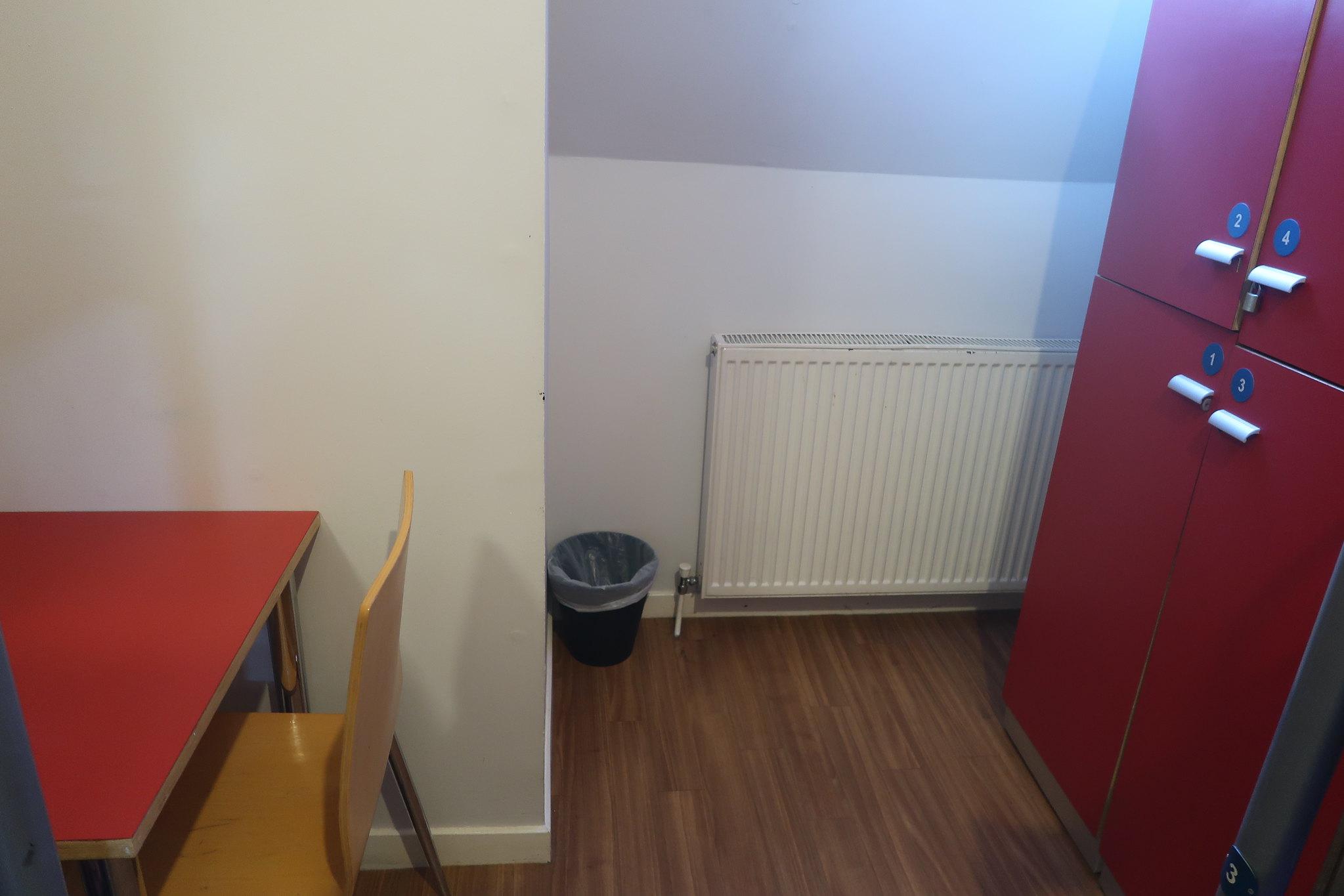 ~safestay-hostel2