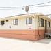 Sabine Pass Motel, Sabine Pass, Texas 1707301342