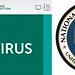 """卡巴斯基指責""""盜版微軟軟件""""才是NSA僱員電腦被入侵的幫兇"""
