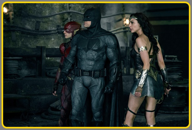 justice-league-movie-review-002