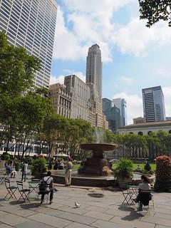 Nueva York 2017 - Página 3 38511355086_4e701236d2_n