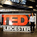 TedX_Leicester-9185