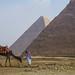 Gize - Egito by Airton Morassi