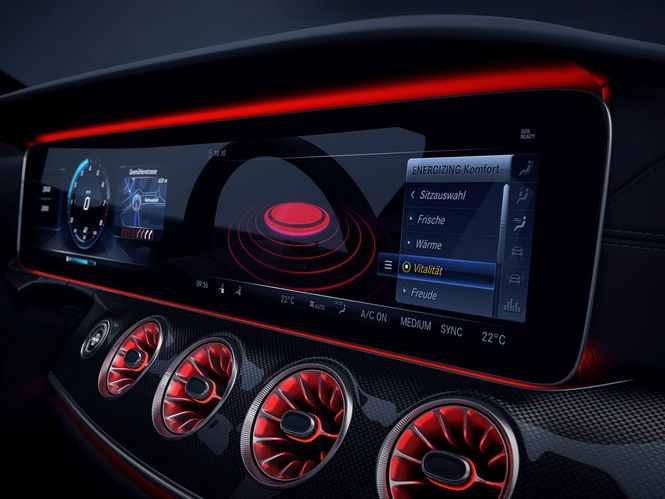Mercedes-Benz-CLS-Coupe-Teaser-