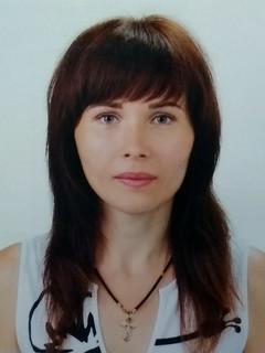 Столенко-Оксана-Василівна