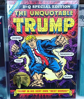 Trump Smash 👊 #potus #igerslondon #thanksgiving #tpro_ldn #timeoutlondon #hulkbecomestrump #theunquotabletrump #trumpmemes #impeachthepresident #instagood #intsagramhub #comicart #london_only #london #windowshopping