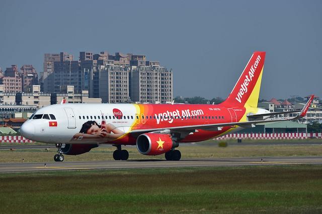 VN-A676_A320-214(WL)_VietJet Air(Coca-Cola Livery)