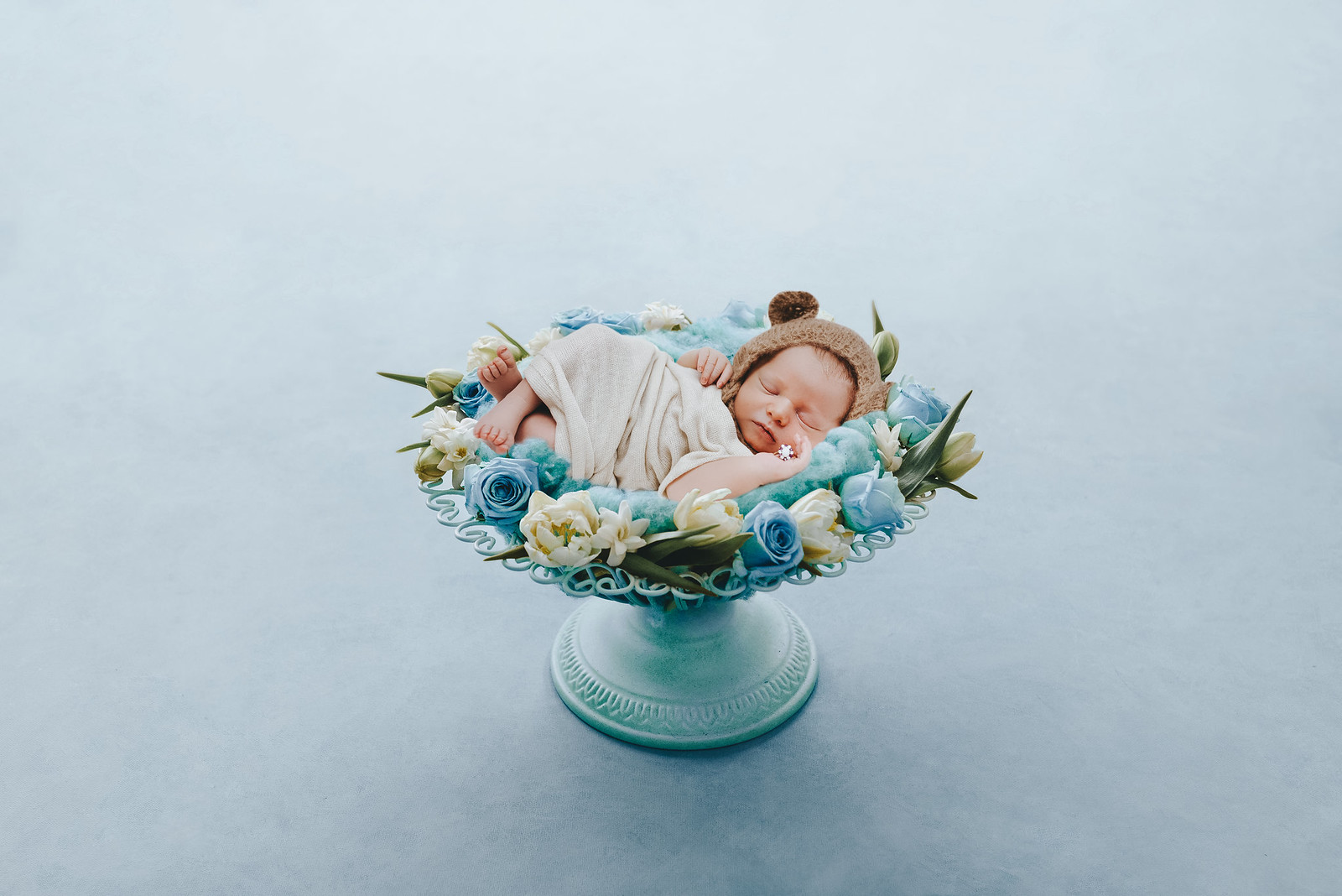 medway newborn photographer kent