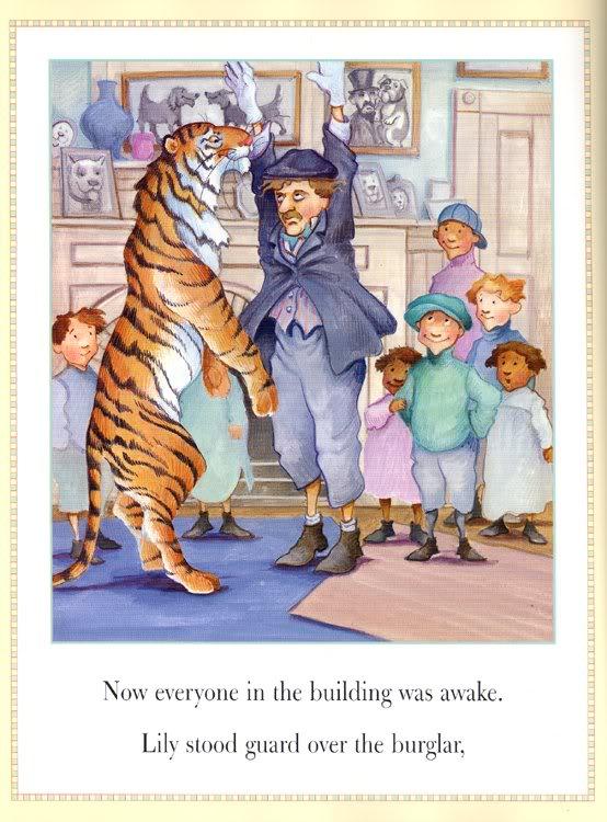 Tiger13.jpg_original