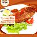 Follow the true taste by jewel1990may