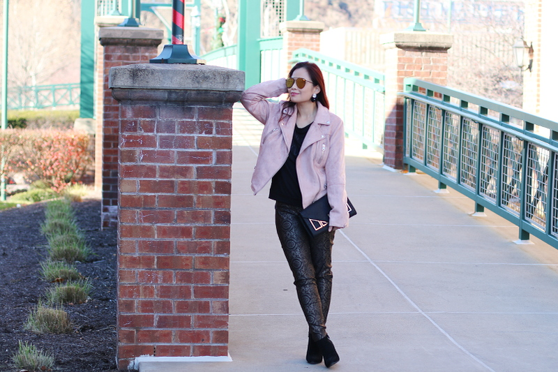blush-jacket-membersonly-black-tee-5