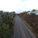 Lye Station - towards Stourbridge Junction