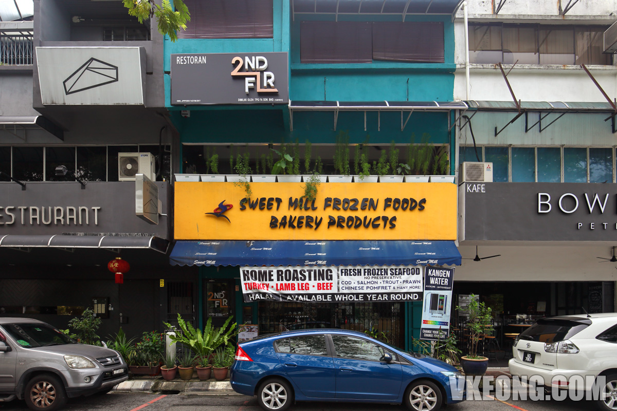 2ND-Floor-Restaurant-TTDI
