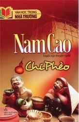 chipheo_namcao