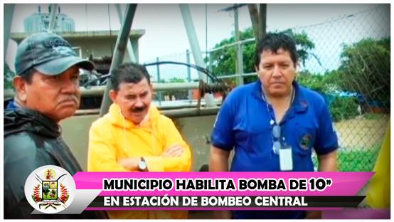 municipio-habilita-una-bomba-de-10-pulgadas-en-estacion-de-bombeo-central