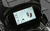 Triumph Tiger 800 XCA 2019 - 24
