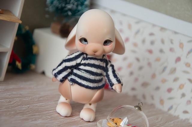 Marius, lapin Tobi par Cocoriang 38939150121_76ed2a6dac_z