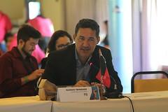 05.12 IV Reunião Ordinária do Consed, em Bonito/MS