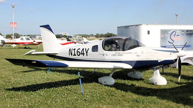 N164Y