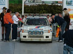 Peugeot-Citroen-Talbot-Simca