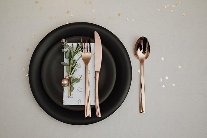 Lidl-Deluxe-Framily-Xmas-Dinner-4