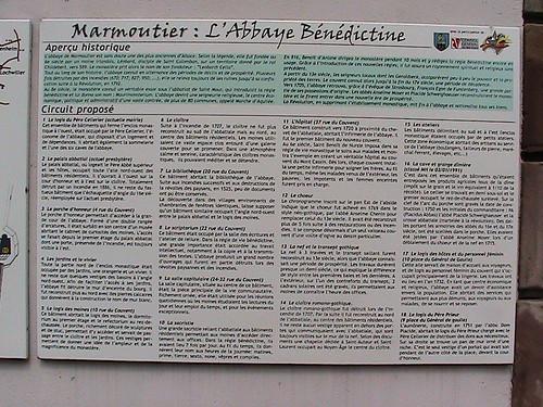 Marmoutier-Abbaye (4)